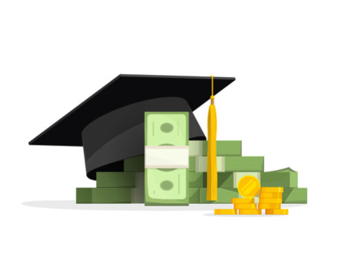 Divorcing? How to Protect Your Child's College Funds
