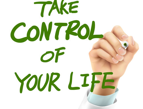 Take Control of Your Case. Take Control of Your Future.