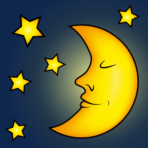How Can You Sleep Well at Night? by Vickie Adams